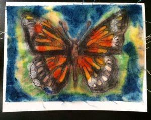 bam-cray-cray-butterfly-card