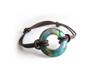 barst-bracelet-for-class