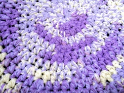 crochet-patti-example-rug