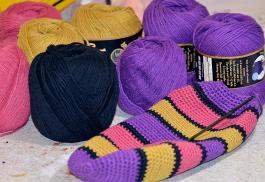 crochet-patti-image