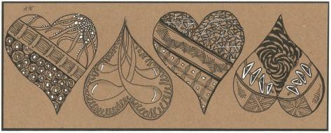 hearts-zen2