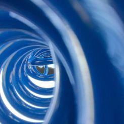 kris tubes