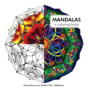 Mandala-book-cover