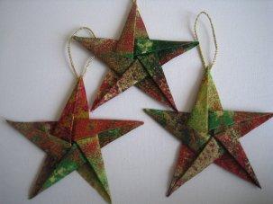 origami-star-class