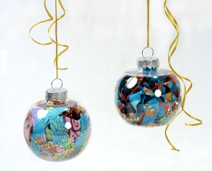 patti-fabric-filled-ornament