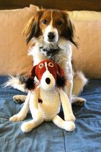 patty dogls