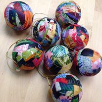 scrappy-balls