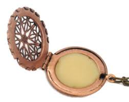 solid perfume locket 2