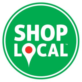 ShopLocal-Logo