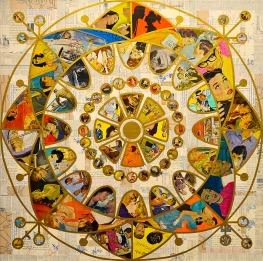 selena-love-mosaic