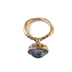 cohn ring