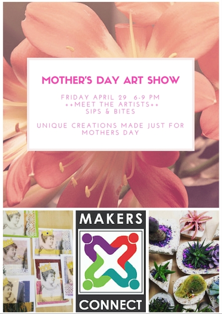 WRNews Mothers Day2