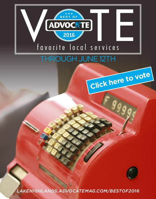 advocate vote image