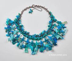 robin-aqua-blue-fringe
