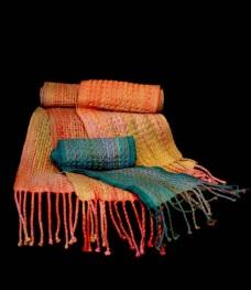 audrey-scarf